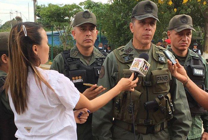 General-Rafael-Torrealba.jpg
