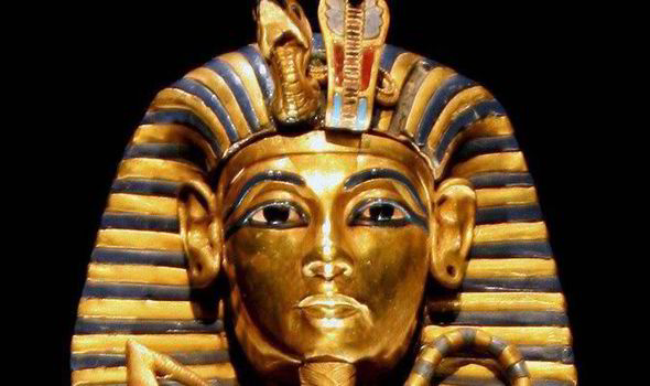'Crucial Piece of the Puzzle': Egyptian Mummies Genome Value for Genetics