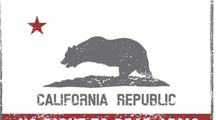 Judge blocks CA gun law that would ban high capacity magazines