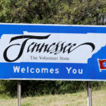 Tennessee Issues Hilarious Response To California Travel Ban
