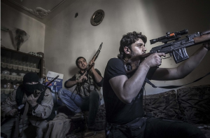 img_syrian_rebels_guns