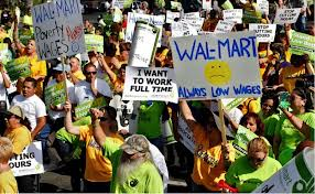 *VIDEO* Wal-Mart – Evil Corporation or American Success Story?