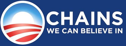 Obama's Third Term?