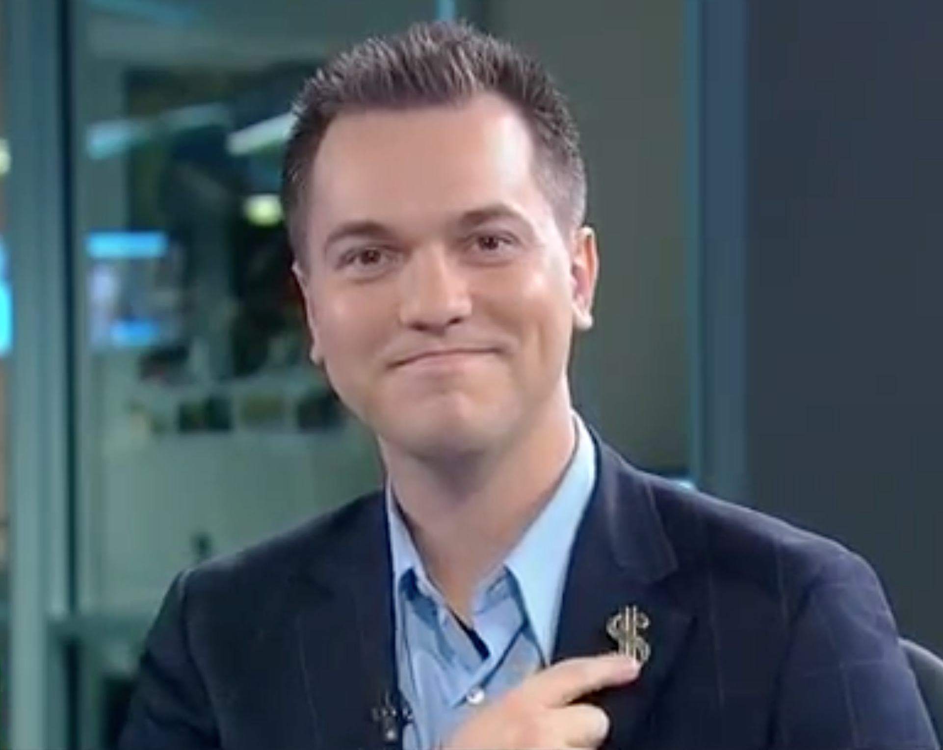 A Libertarian Republic Exclusive Interview: Austin Petersen is Set to Launch Daily Radio Show in Jefferson City