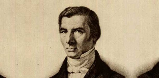 """The worst thing that can happen to a good cause is, not to be skillfully attacked, but to be ineptly defended"". Frederic Bastiat"