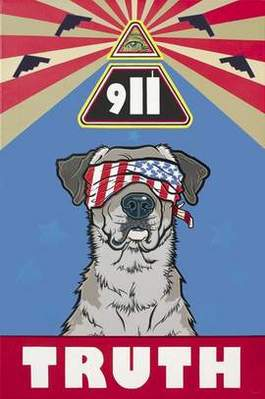 911_Truth_Dog_Nathan_Janes_sm