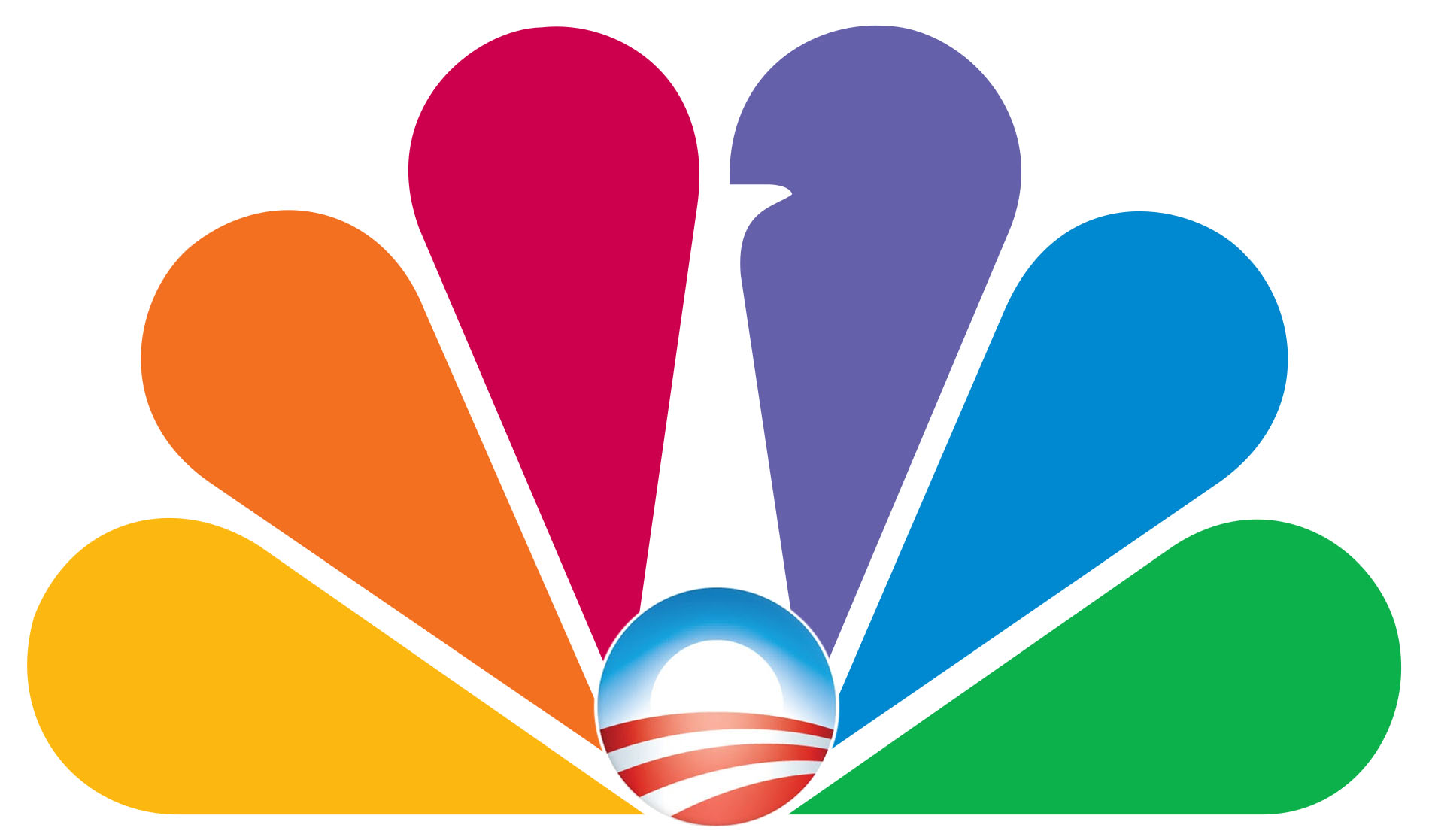 "NBC launches week of programming to ""help"" Obamacare"