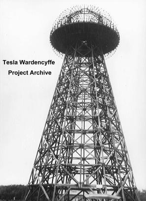 Tesla Free Energy >> Did Nikola Tesla Create Free Energy The Libertarian Republic