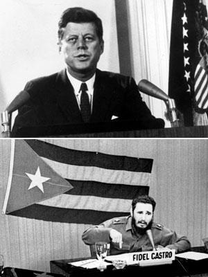 cuban-missile-crisis_l