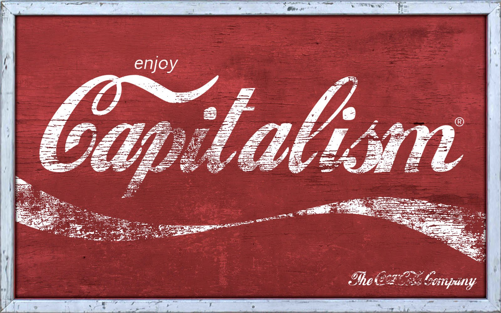 Pictures For Capitalism By Kids