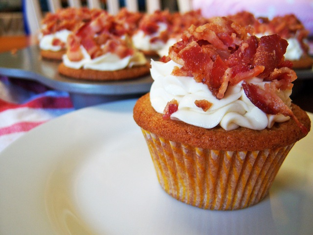 Scientists: Bacon could help you live longer
