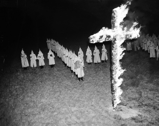 Allen West Rips Grayson Over KKK Imagery, Racist Democrat History