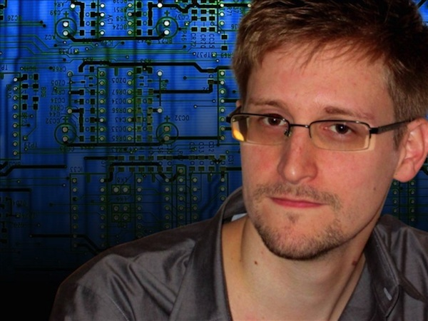 Confused over the NSA Snowden links? Here's three essential resources to help. (VIDEO)