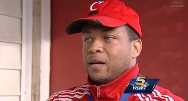Man Entering Homes & Changing Locks Claiming Legal Ownership (VIDEO)