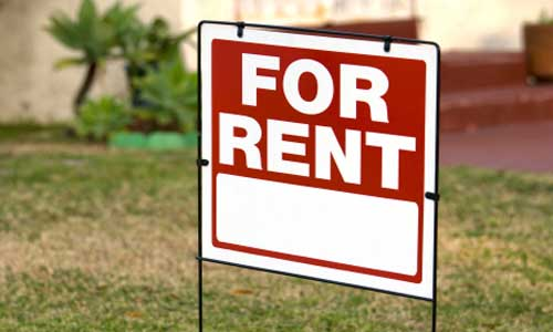 Savannah, Ga. Will Fine You $1,000 for Renting Out Your Home