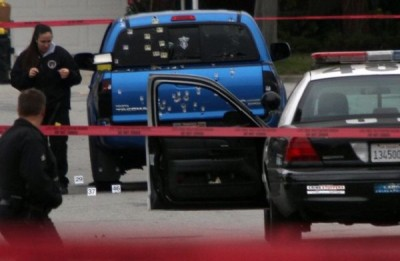 8 L.A. officers won't be punished for firing 103 times on two unarmed women