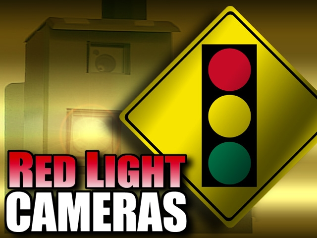 Government Installs Red Light Cameras Outside Emergency Room To Catch Dying Speeders (VIDEO)