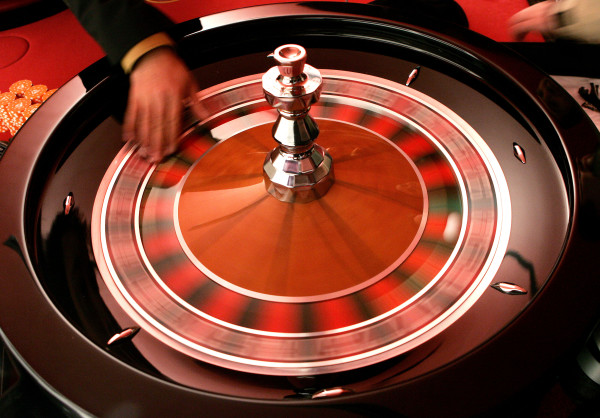 What Defines a Legal From an Illegal Online Casino?
