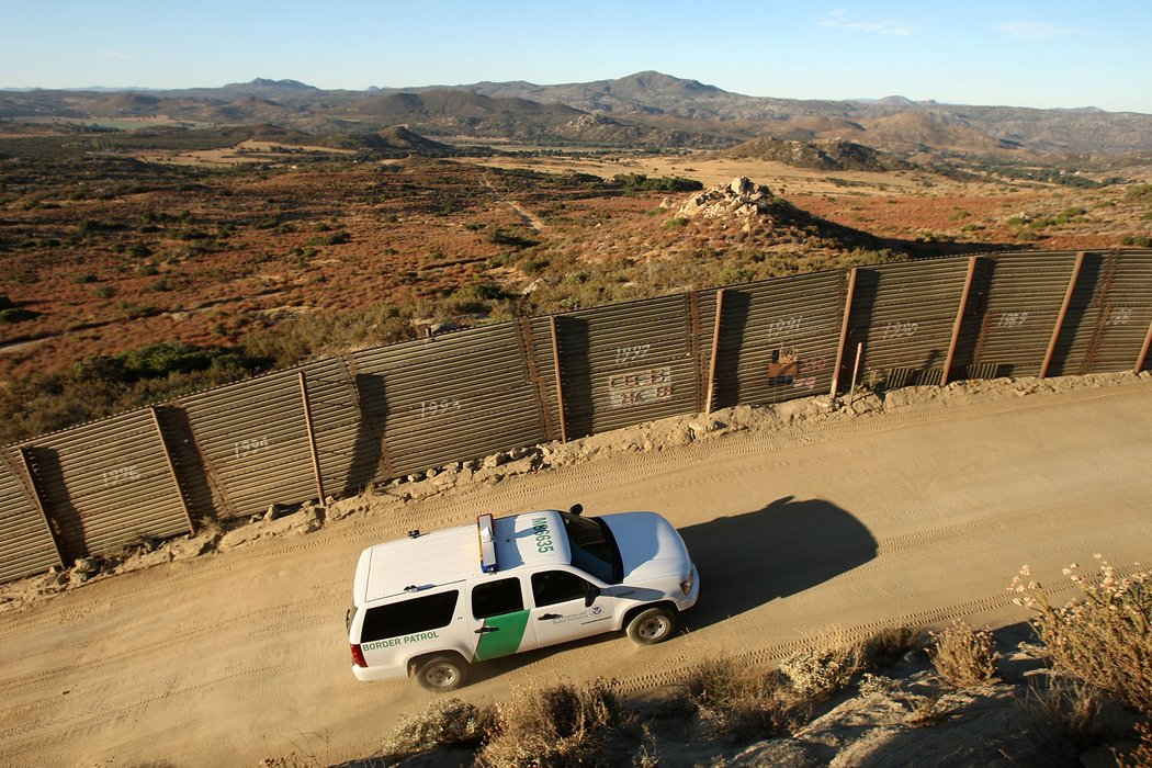 This Illegal Immigrant Violently Carjacked A Woman Minutes After Getting Out Of Jail