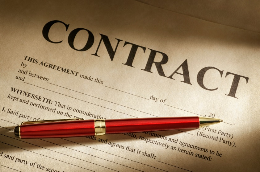 Are More Independent Contractors a Good Thing for the Economy?
