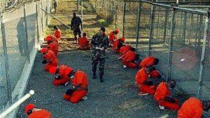 351937_Prisoners-Guantanamo
