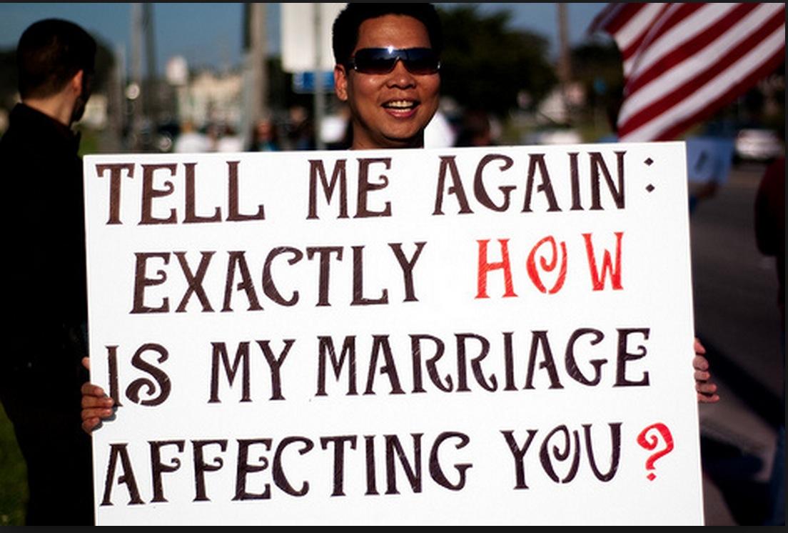 florida and gay laws