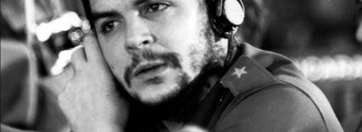 10 of the Most Psychotic Quotes from Socialist Hero Che Guevara