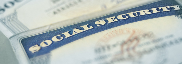 House Republicans Take Aim for Social Security, Promise Better Future