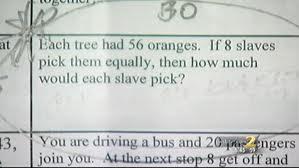 slaves-picking-apples