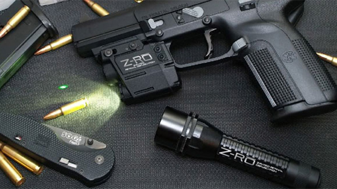 zro-nonlethal-weapon-blinds-targets