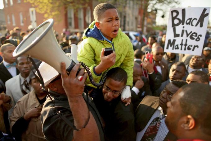 20150430-somodevilla-baltimore-protest-3000