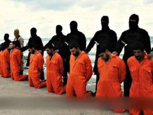 ISIS-21-Christians-YouTube-via-NBC-640x480