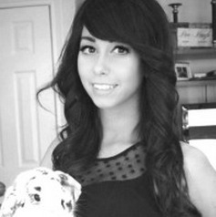 June Lapine - AKA Shoe0nhead