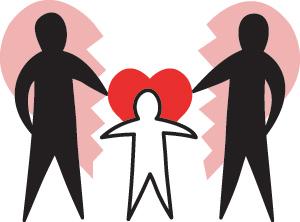 benefits-of-joint-custody