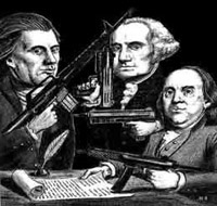 founding-fathersguns