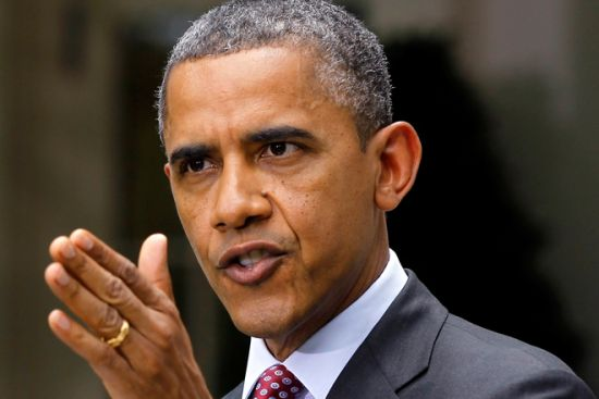 ObamaNet: You'll Now Be Providing High Speed Internet to the Poor