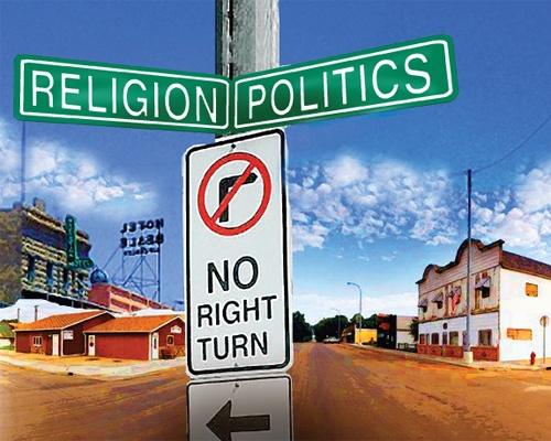 religion_politics3