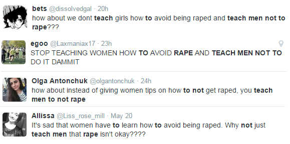 987c0268123 Why Can t We Just Teach Men Not to Rape!