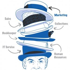 wear-many-hats-300x300