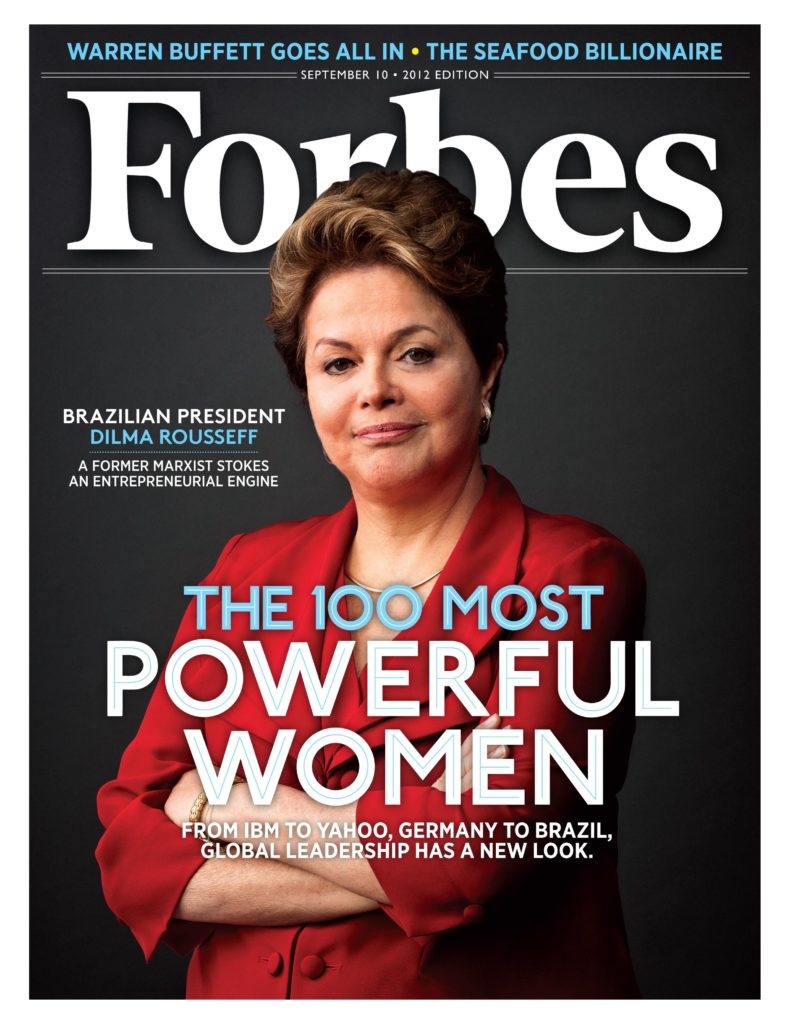 Forbes_cover091012