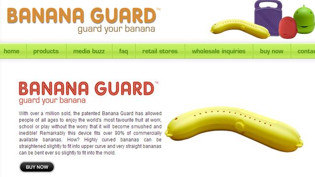 bananaguard