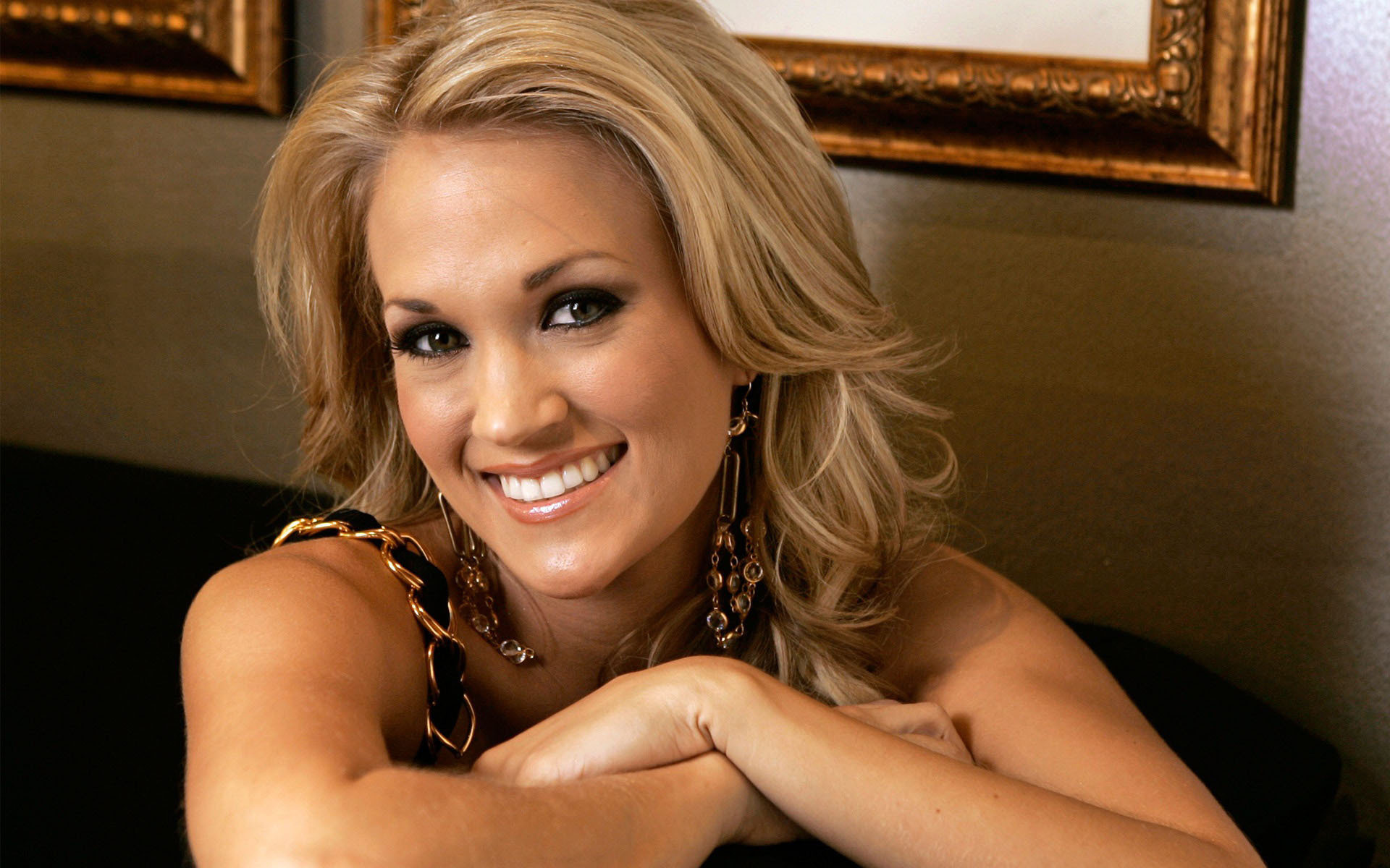 Carrie-Underwood-011