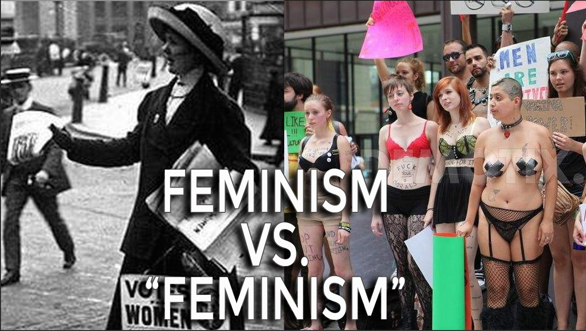 theme of feminism in the women Posts about second-wave feminism written by feministactivist first wave: the first major organized women's resistance to sexism and patriarchy in the us sprung out of the abolitionist movement.