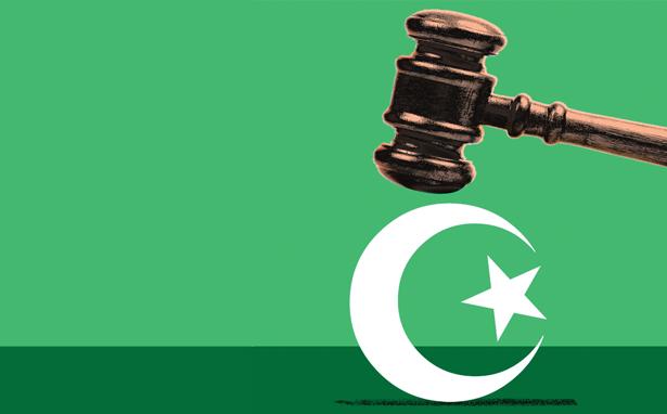 Texas Muslim Retains GOP Vice-Chair Despite Religious Discrimination