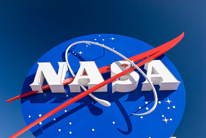 New NASA Budget Shifts Focus from Climate Science to Space Exploration