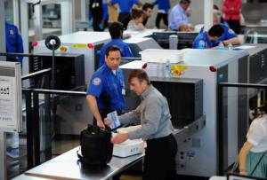 TSA-Checkpoint-998x675