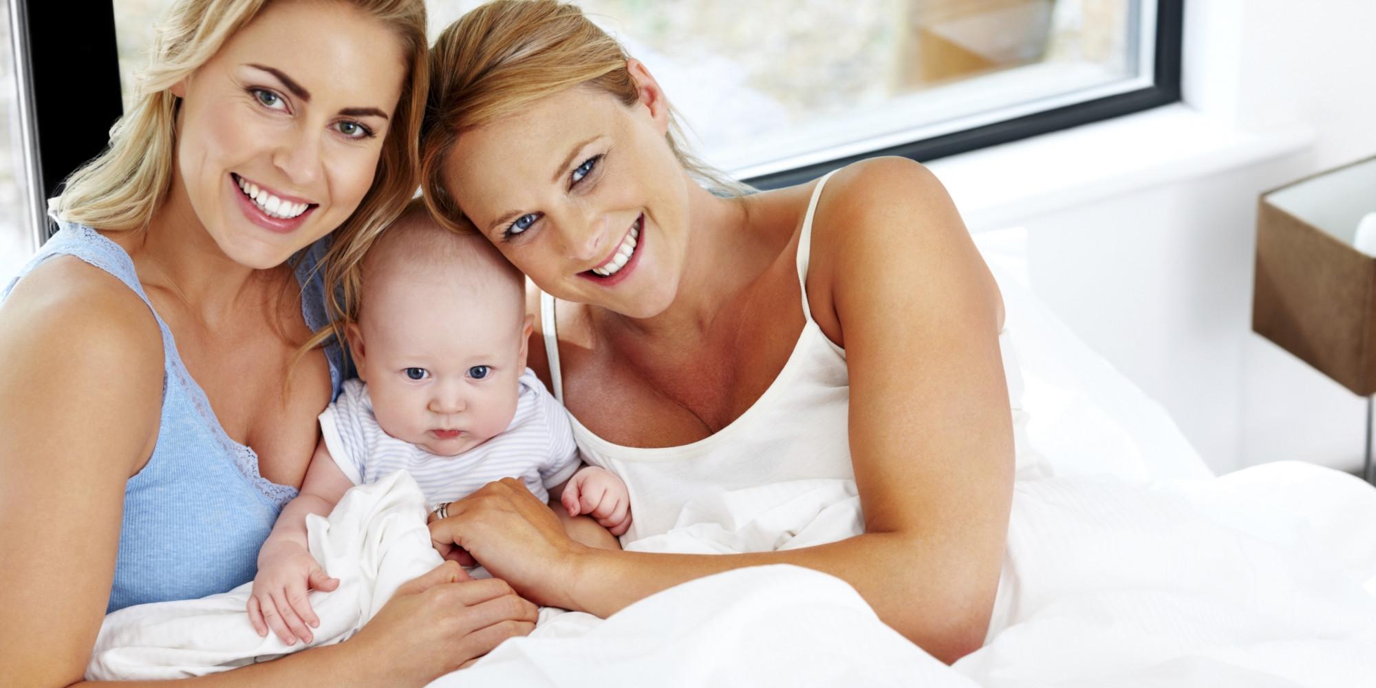 Child centered marriage divorce statistics