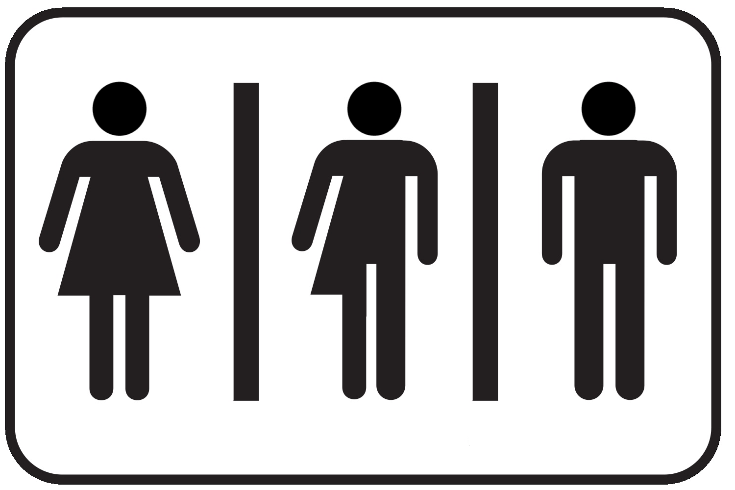 University of Toronto Drops Transgender Bathrooms Due To Peeping Toms