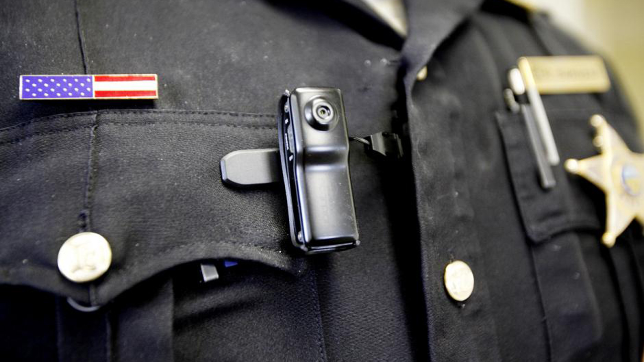 Minnesota Town May Create Racial Bias Task Force To Investigate Police
