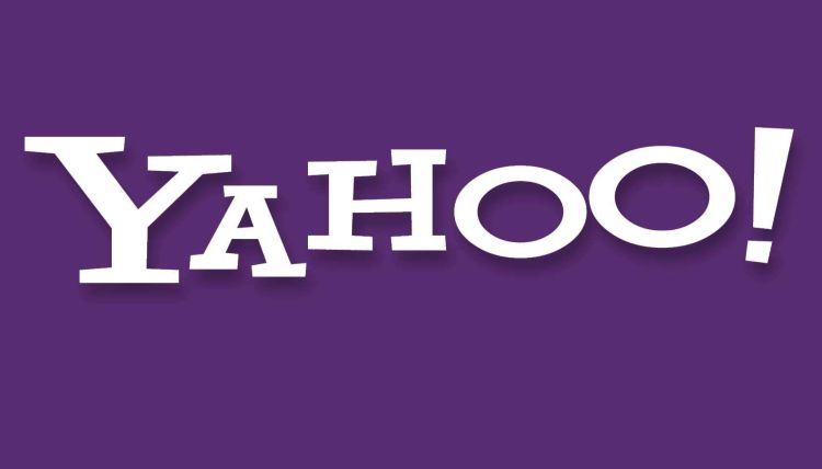 Yahoo Allows 'Social Justice Warrior' To Scaremonger About Global Warming